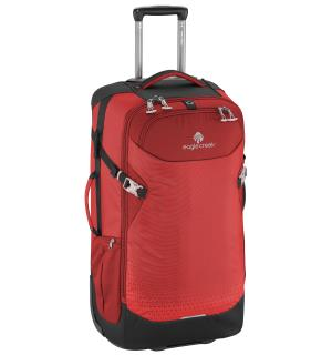Expanse™ Convertible 29 Volcano Red